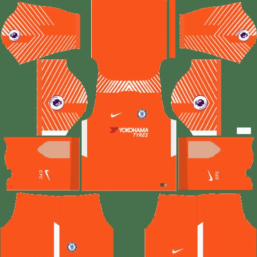 Dream League Soccer 2018 ( Free Download + Logos + Kits) - Download