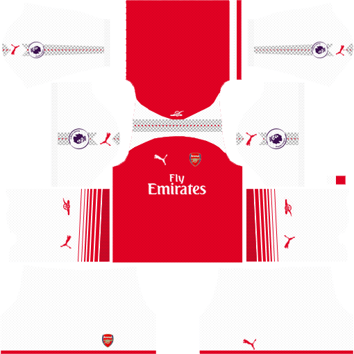 Dream League Soccer 2018 ( Free Download + Logos + Kits