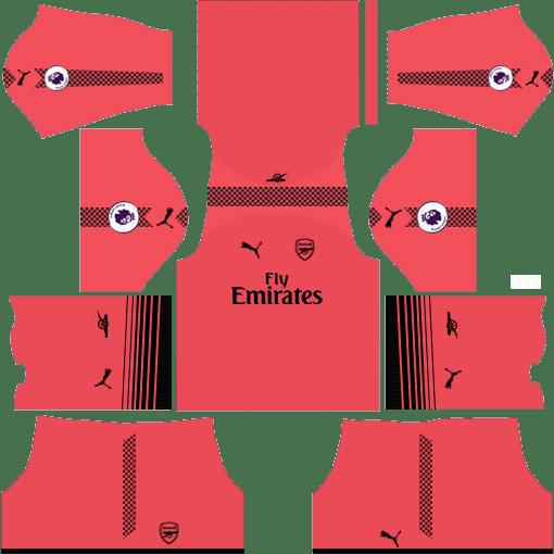 dream league soccer 2018 mod apk ios
