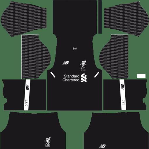 buy online e6505 54070 Dream League Soccer 2018 ( Free Download + Logos + Kits ...