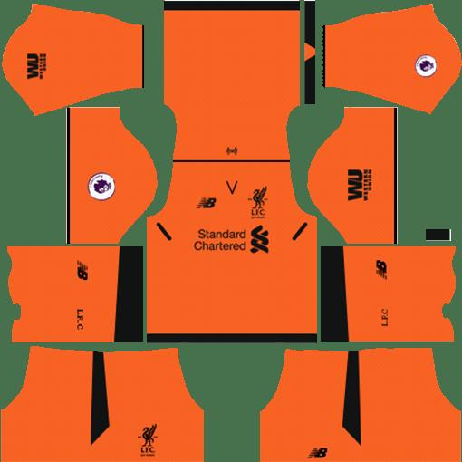 arsenal kits 2017 18 dream league soccer kuchalana new gadget