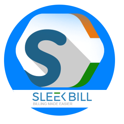Download Sleek Bill Free Billing Software Download